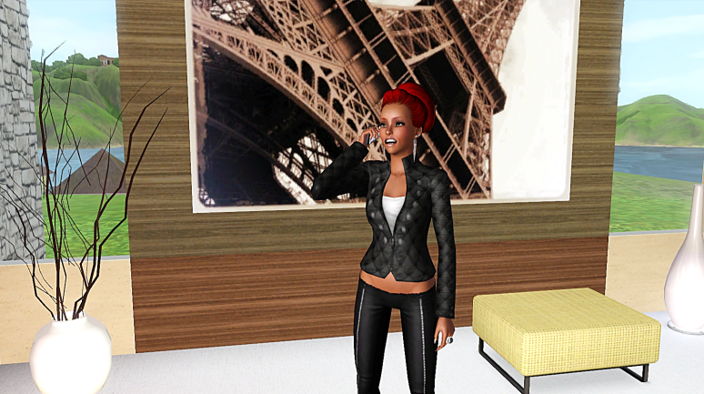 Screenshot-145
