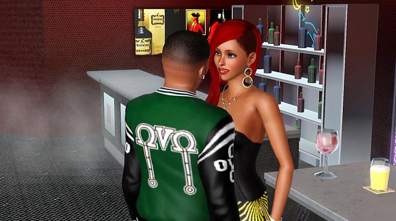 Screenshot-249