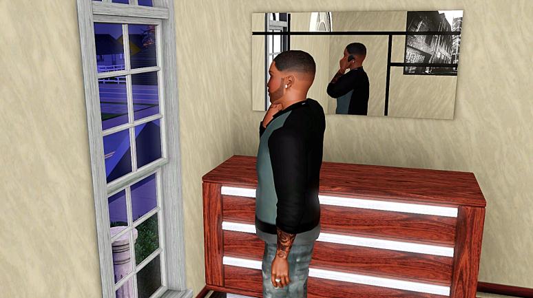 Screenshot-437
