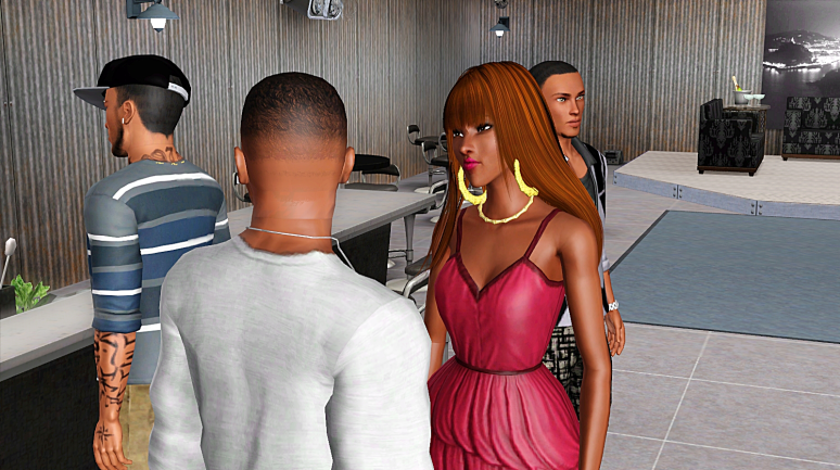 Screenshot-501