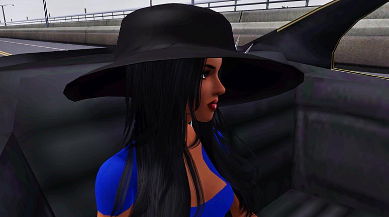 Screenshot-143 (2)