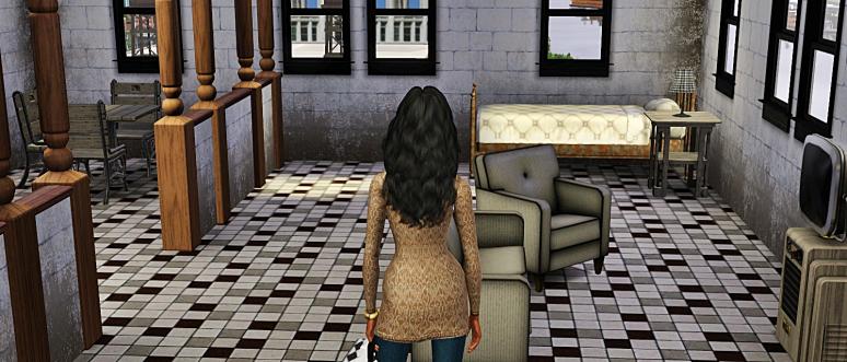 Screenshot-17 (2)