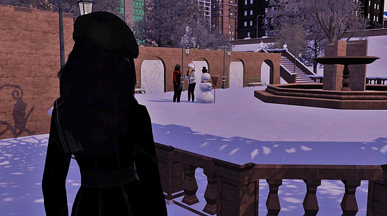Screenshot-207