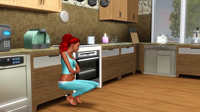 Screenshot-180 (2)
