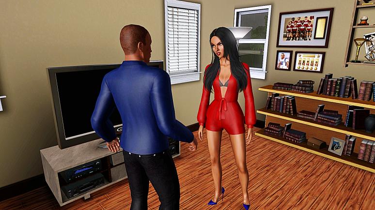 Screenshot-134